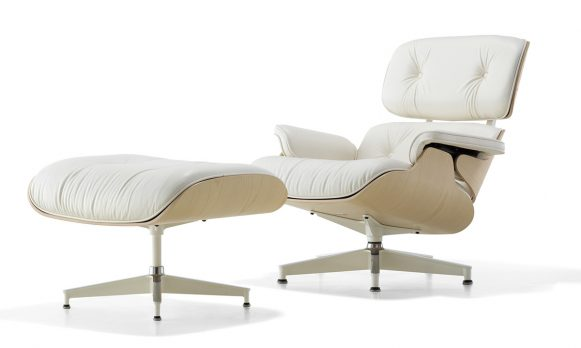 lounge_chair-3