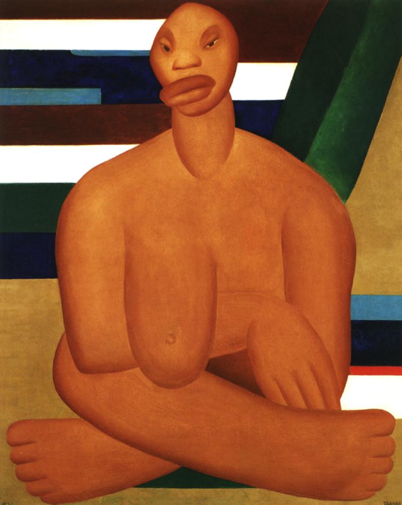 A Negra_1923-thumb-800x1003-49323