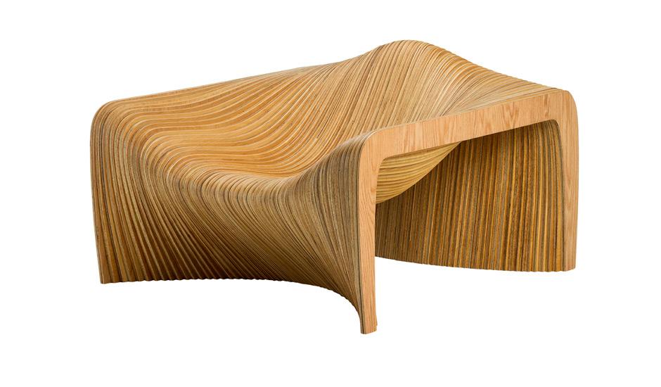 51e0f332a4a O design inovador da parceira Tissot Móveis - Dommanni Alta ...