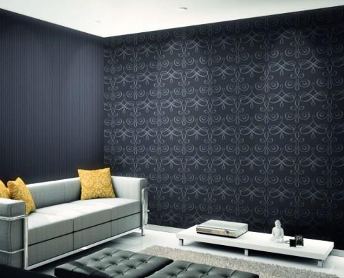 orlean_papel-de-parede_grandeco_aurora-1-500x405