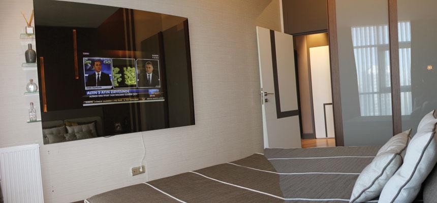 tv-espelho